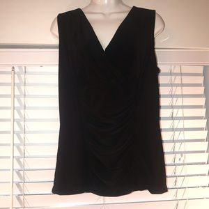 White House Black Market beautiful blouse